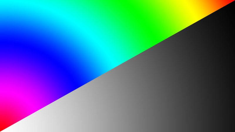 Read more about the article L'art et la couleur