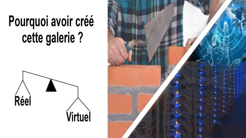 Read more about the article Pourquoi avoir créé cette galerie d'art en ligne