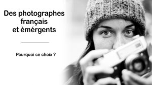 Read more about the article Pourquoi vendre des auteurs français et émergents sur la galerie ?
