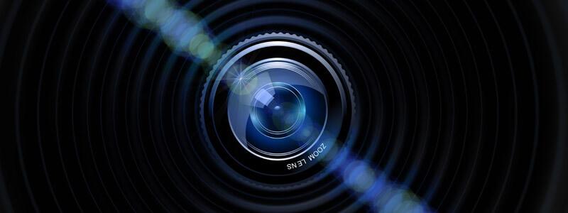 Coin des photographes