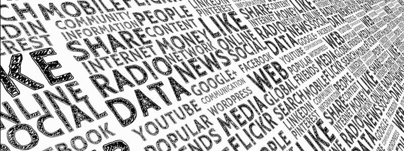 Espace Média
