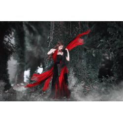 Photographie d'art pas Tatiana O. vendue par New Concept Art Photo Selling