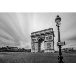Photographie d'art par Julien Remond vendue sur new concept art photo selling