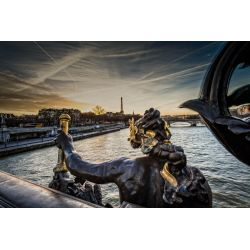 Photographie d'art par Julien Remond vendue sur new concept art photo selling