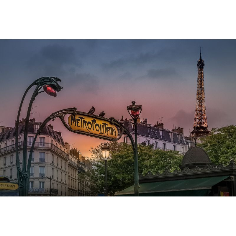 Photographie d'art par Franck Olaya vendue sur new concept art photo selling