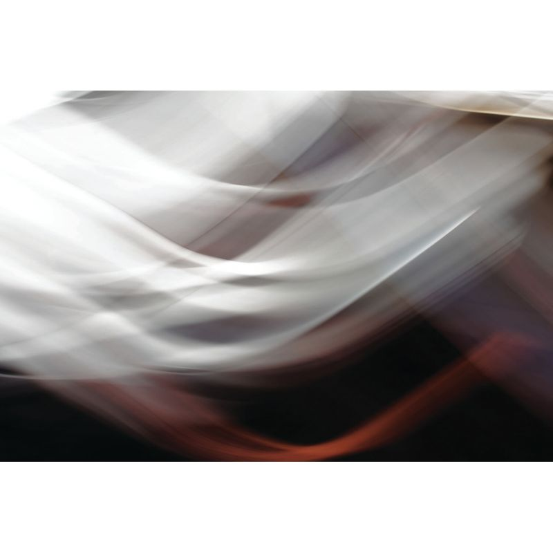 Avis de la galerie - Voiles Rouges et blancs par Emmanuel Gilbert sur New Concept Art Photo Selling