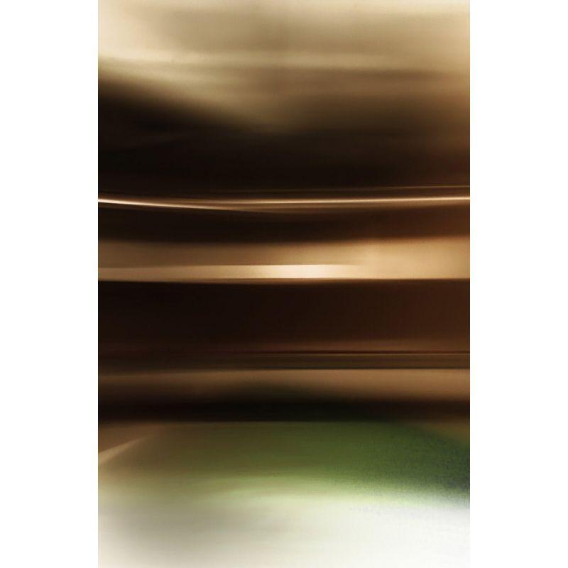 Photographie d'art par Emmanuel Gilbert vendue par New Concept Art Photo Selling