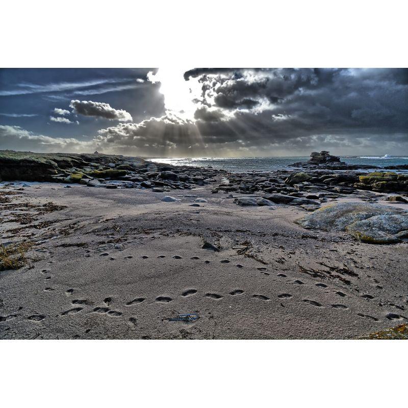 Photographie d'art par Steve Maudet vendue par New Concept Art Photo Selling