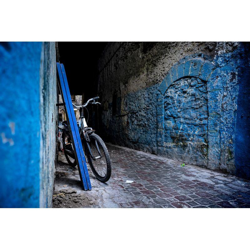 Photographie d'art par Pierre Chancy vendue par New Concept Art Photo Selling