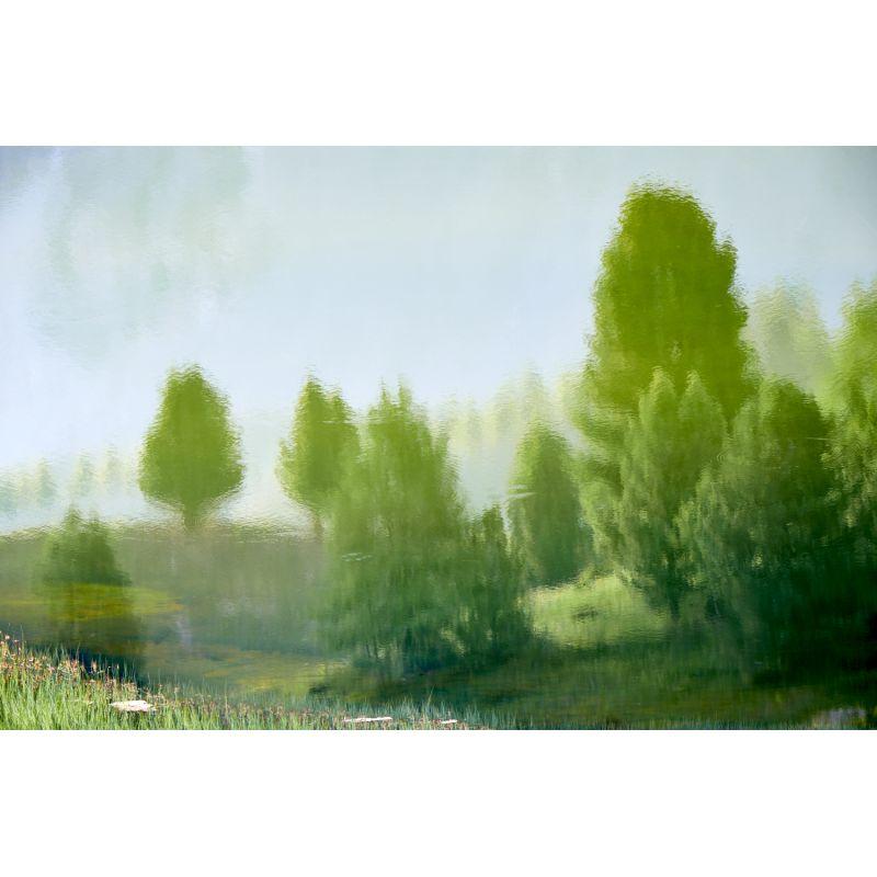 Photographie d'art par Eric Bourgogne vendue sur new concept art photo selling