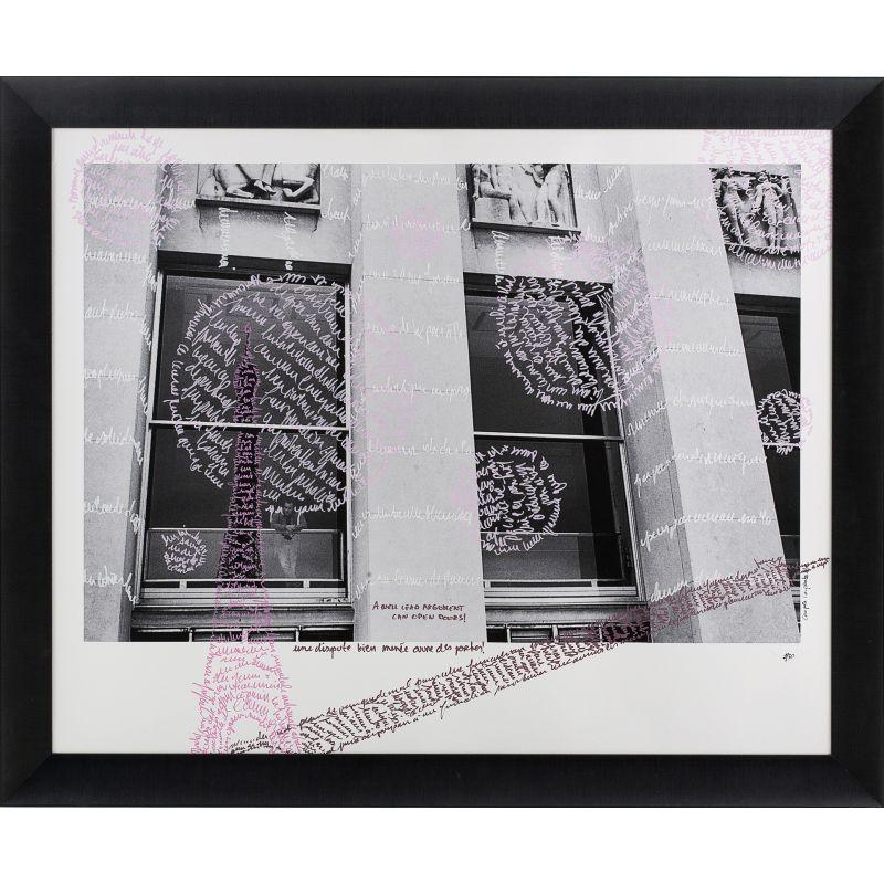 Photographie d'art par Sylbohec vendue par New Concept Art Photo Selling