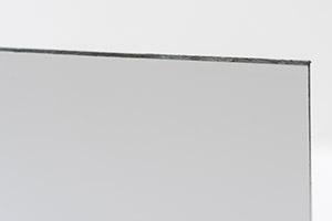 arrière dibond